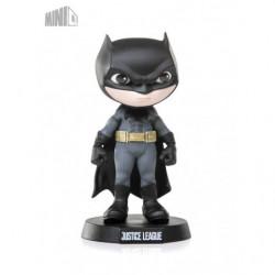 Justice League Mini Co. PVC...