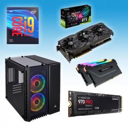 Destroyer - Intel...