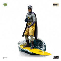 Batman 1966 Deluxe BDS Art...