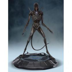 Alien Covenant Statue 1/4...