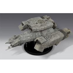 Alien Model Replica...
