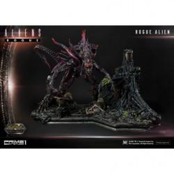 Aliens Premium Masterline...