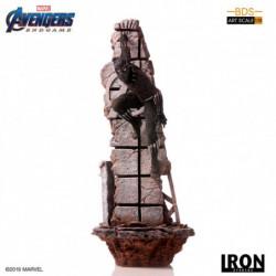 Avengers: Endgame BDS Art...
