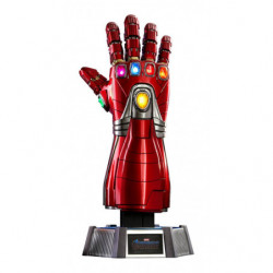 Avengers: Endgame Life-Size...