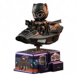 Black Panther CosRider Mini...