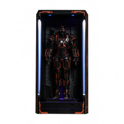 Iron Man 2 MMS Compact...