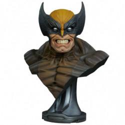 Marvel Comics Bust 1/1...