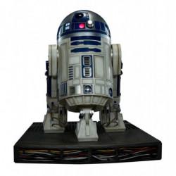Star Wars Life-Size Statue...