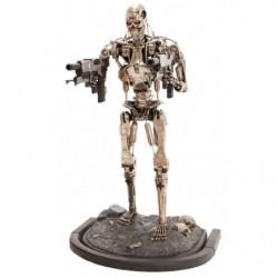 Terminator 2 Statue 1/1...