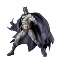 DC Comics ARTFX PVC Statue...