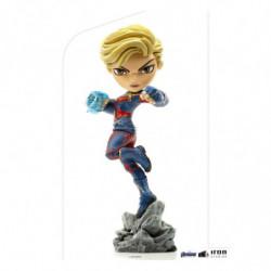 Avengers Endgame Mini Co....