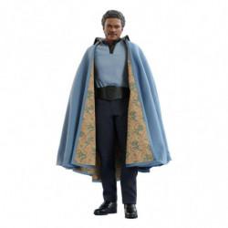 Star Wars Action Figure 1/6...
