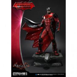 Batman Arkham Knight Statue...