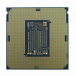 Cpu Intel Core i9-10920X...