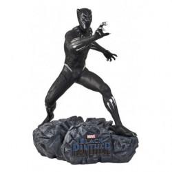 Black Panther Life-Size...