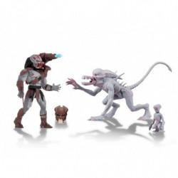 Alien  Predator Classics...