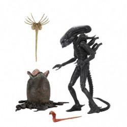Alien 1979 Action Figure...