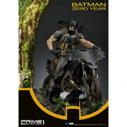 DC Comics Statue Batman...