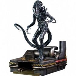 Alien Statue 1/3 Alien...