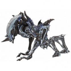 Aliens Action Figure...