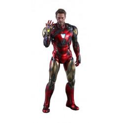 Avengers: Endgame MMS...