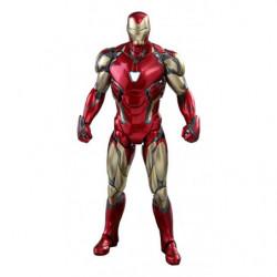 Avengers: Endgame Movie...