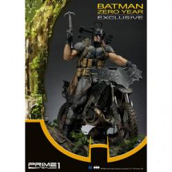 DC Comics Statues Batman...