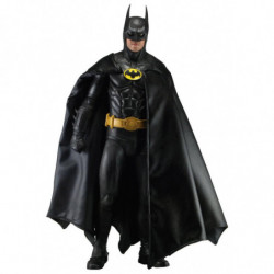 Batman 1989 Action Figure...