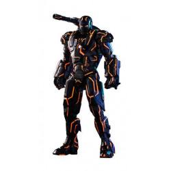 Iron Man 2 Movie...