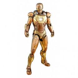 Iron Man 3 Movie...