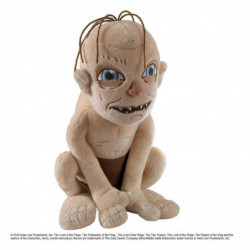 Lord of the Rings Plush...