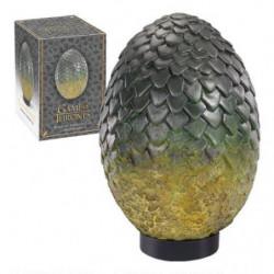 Game of Thrones Dragon Egg...