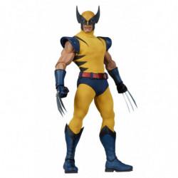 Marvel Action Figure 1/6...
