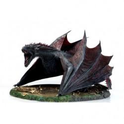 Game of Thrones Statue 1/6...