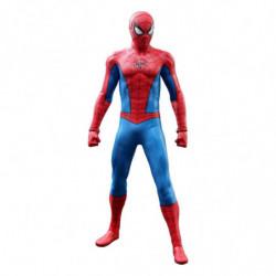 Marvel's Spider-Man Video...