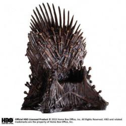 Game of Thrones Statue...