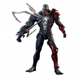 Marvel's Spider-Man:...