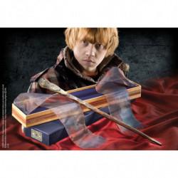 Harry Potter - Ron...