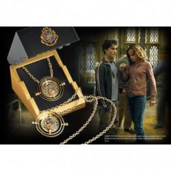 Harry Potter - Time-Turner...