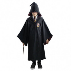 Harry Potter Kids Wizard...