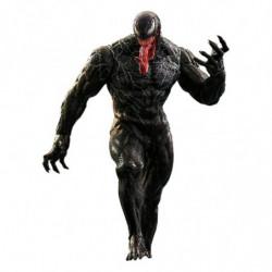 Venom Movie Masterpiece...
