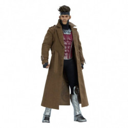 X-Men Action Figure 1/6...