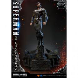Batman Hush Statue 1/3...