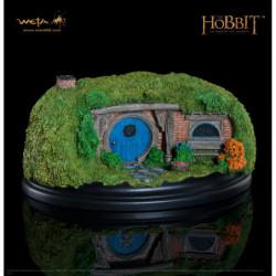 The Hobbit An Unexpected...