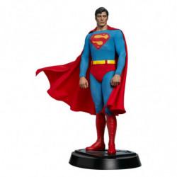 Superman Premium Format...
