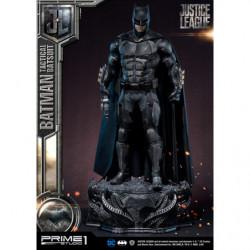 Justice League Statue...