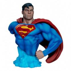 DC Comics Bust Superman 27 cm