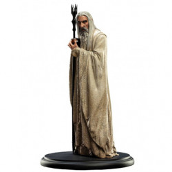 Lord of the Rings Statue...