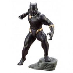 Marvel ARTFX+ PVC Statue...