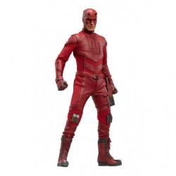 Marvel Comics Action Figure...